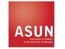 ASUN Student Government