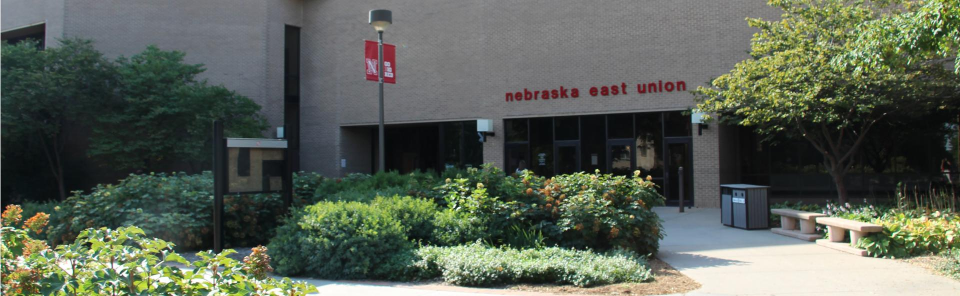 Nebraska East Union